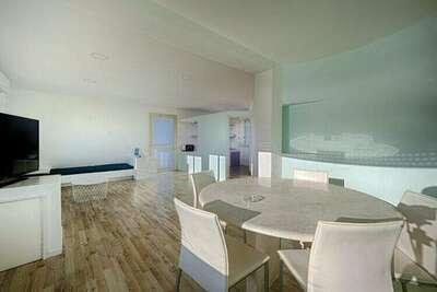 Maison de vacances cosy à Santa Croce Camerina. Bord de mer