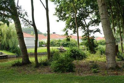 Maison individuelle avec sauna et jacuzzi, à 19 km de Hoorn