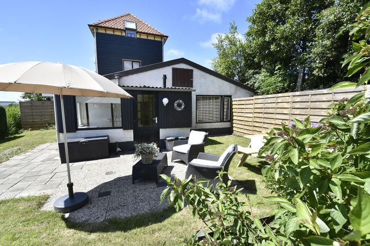 Zee Bries, Location Maison à Callantsoog - Photo 0 / 26