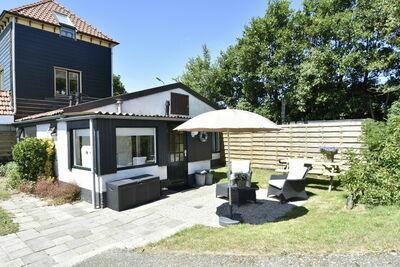 Zee Bries, Location Maison à Callantsoog - Photo 1 / 26