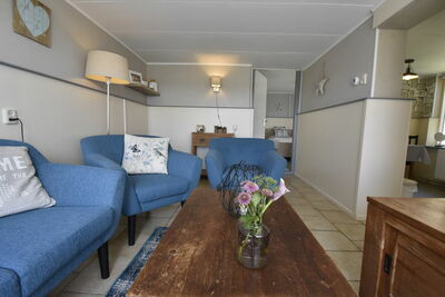 Zee Bries, Location Maison à Callantsoog - Photo 2 / 26