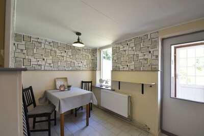 Zee Bries, Location Maison à Callantsoog - Photo 3 / 26