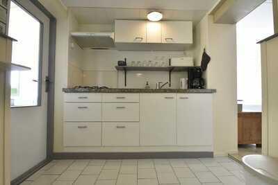 Zee Bries, Location Maison à Callantsoog - Photo 4 / 26