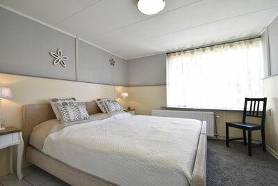 Zee Bries, Location Maison à Callantsoog - Photo 5 / 26