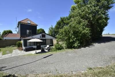 Zee Bries, Location Maison à Callantsoog - Photo 6 / 26