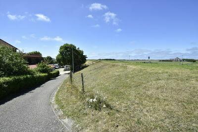 Zee Bries, Location Maison à Callantsoog - Photo 7 / 26