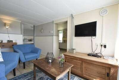 Zee Bries, Location Maison à Callantsoog - Photo 8 / 26