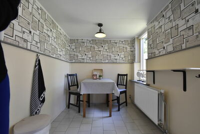 Zee Bries, Location Maison à Callantsoog - Photo 10 / 26