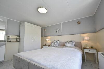 Zee Bries, Location Maison à Callantsoog - Photo 11 / 26