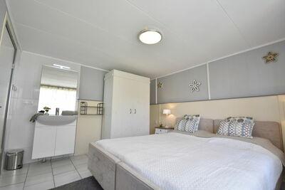 Zee Bries, Location Maison à Callantsoog - Photo 12 / 26
