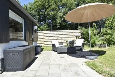 Zee Bries, Location Maison à Callantsoog - Photo 15 / 26