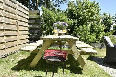 Zee Bries, Location Maison à Callantsoog - Photo 16 / 26