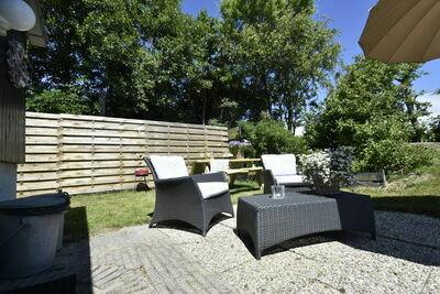 Zee Bries, Location Maison à Callantsoog - Photo 17 / 26