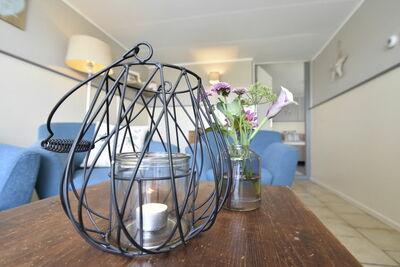 Zee Bries, Location Maison à Callantsoog - Photo 23 / 26