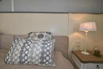 Zee Bries, Location Maison à Callantsoog - Photo 25 / 26