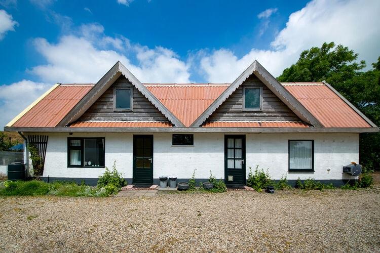 Storm Bries, Location Maison à Callantsoog - Photo 0 / 18