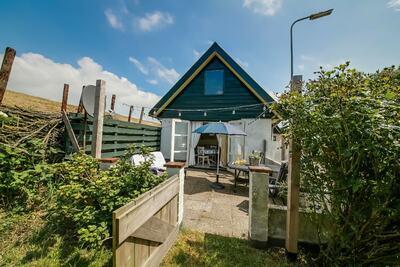 Storm Bries, Location Maison à Callantsoog - Photo 1 / 18