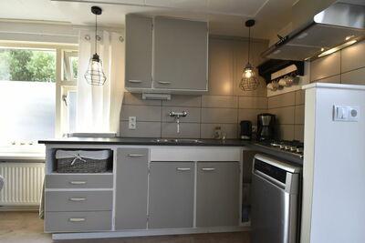 Storm Bries, Location Maison à Callantsoog - Photo 4 / 18