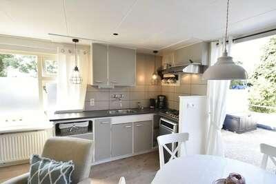 Storm Bries, Location Maison à Callantsoog - Photo 5 / 18
