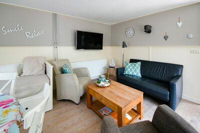 Storm Bries, Location Maison à Callantsoog - Photo 6 / 18