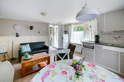 Storm Bries, Location Maison à Callantsoog - Photo 7 / 18