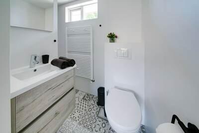 Storm Bries, Location Maison à Callantsoog - Photo 11 / 18