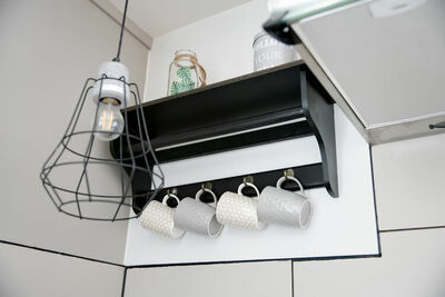 Storm Bries, Location Maison à Callantsoog - Photo 14 / 18