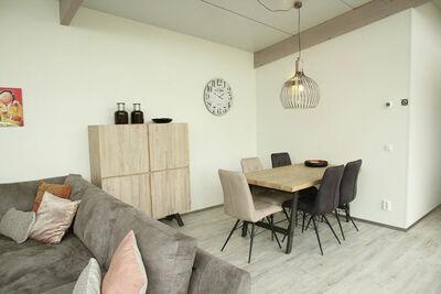Luxe Lodge aan de Duinen, Location Maison à Callantsoog - Photo 6 / 20