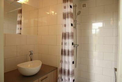 Luxe Lodge aan de Duinen, Location Maison à Callantsoog - Photo 11 / 20