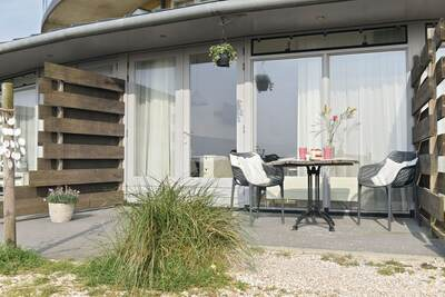 de Duynsuites, Location Maison à Callantsoog - Photo 1 / 23