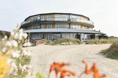 de Duynsuites, Location Maison à Callantsoog - Photo 6 / 23