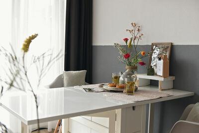 de Duynsuites, Location Maison à Callantsoog - Photo 10 / 23