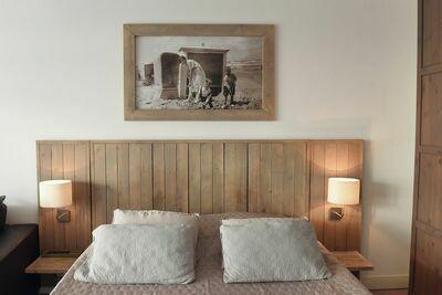 de Duynsuites, Location Maison à Callantsoog - Photo 12 / 23