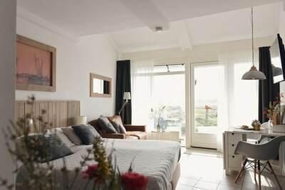 de Duynsuites, Location Maison à Callantsoog - Photo 14 / 23
