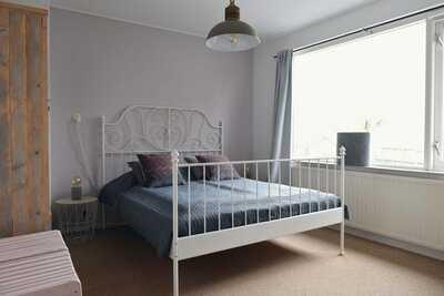 Huize Callantsoog, Location Maison à Callantsoog - Photo 2 / 34