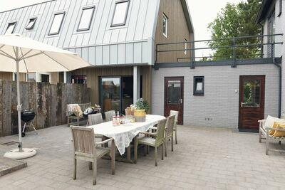 Huize Callantsoog, Location Maison à Callantsoog - Photo 3 / 34