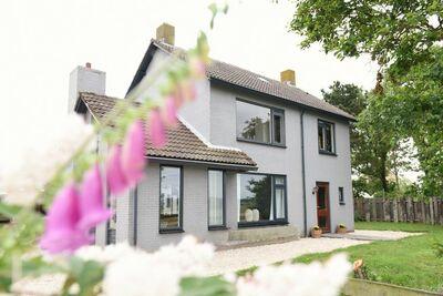 Huize Callantsoog, Location Maison à Callantsoog - Photo 5 / 34