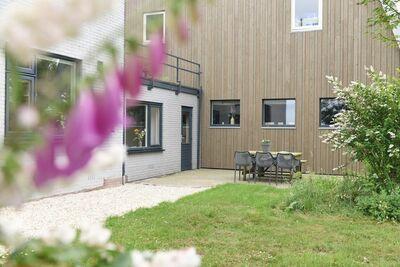 Huize Callantsoog, Location Maison à Callantsoog - Photo 6 / 34