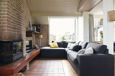 Huize Callantsoog, Location Maison à Callantsoog - Photo 10 / 34