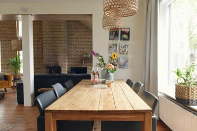 Huize Callantsoog, Location Maison à Callantsoog - Photo 11 / 34