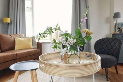 Huize Callantsoog, Location Maison à Callantsoog - Photo 33 / 34