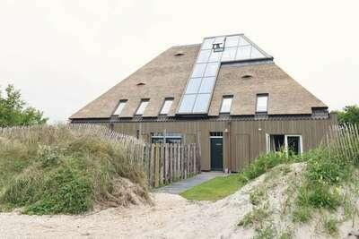 Vossehoeck 4, Location Maison à Callantsoog - Photo 2 / 27
