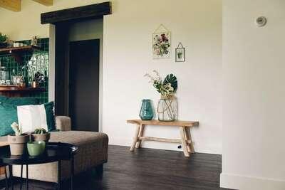 Vossehoeck 4, Location Maison à Callantsoog - Photo 5 / 27
