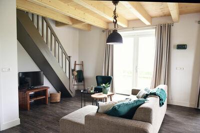 Vossehoeck 4, Location Maison à Callantsoog - Photo 6 / 27