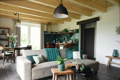 Vossehoeck 4, Location Maison à Callantsoog - Photo 7 / 27
