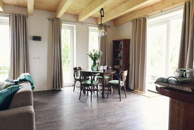 Vossehoeck 4, Location Maison à Callantsoog - Photo 8 / 27