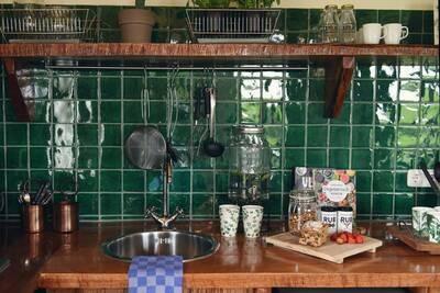 Vossehoeck 4, Location Maison à Callantsoog - Photo 9 / 27