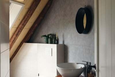 Vossehoeck 4, Location Maison à Callantsoog - Photo 14 / 27