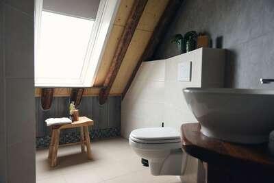 Vossehoeck 4, Location Maison à Callantsoog - Photo 15 / 27