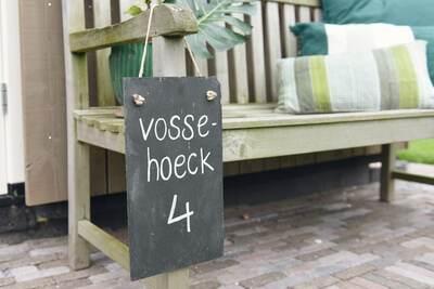 Vossehoeck 4, Location Maison à Callantsoog - Photo 26 / 27